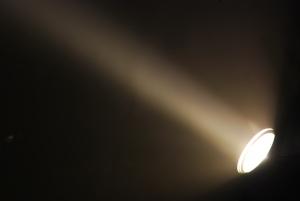 lama di luce