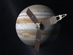 800px-Juno_Mission_to_Jupiter_(2010_Artist's_Concept)