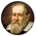 Galileo_Galilei_3_Cerchiato